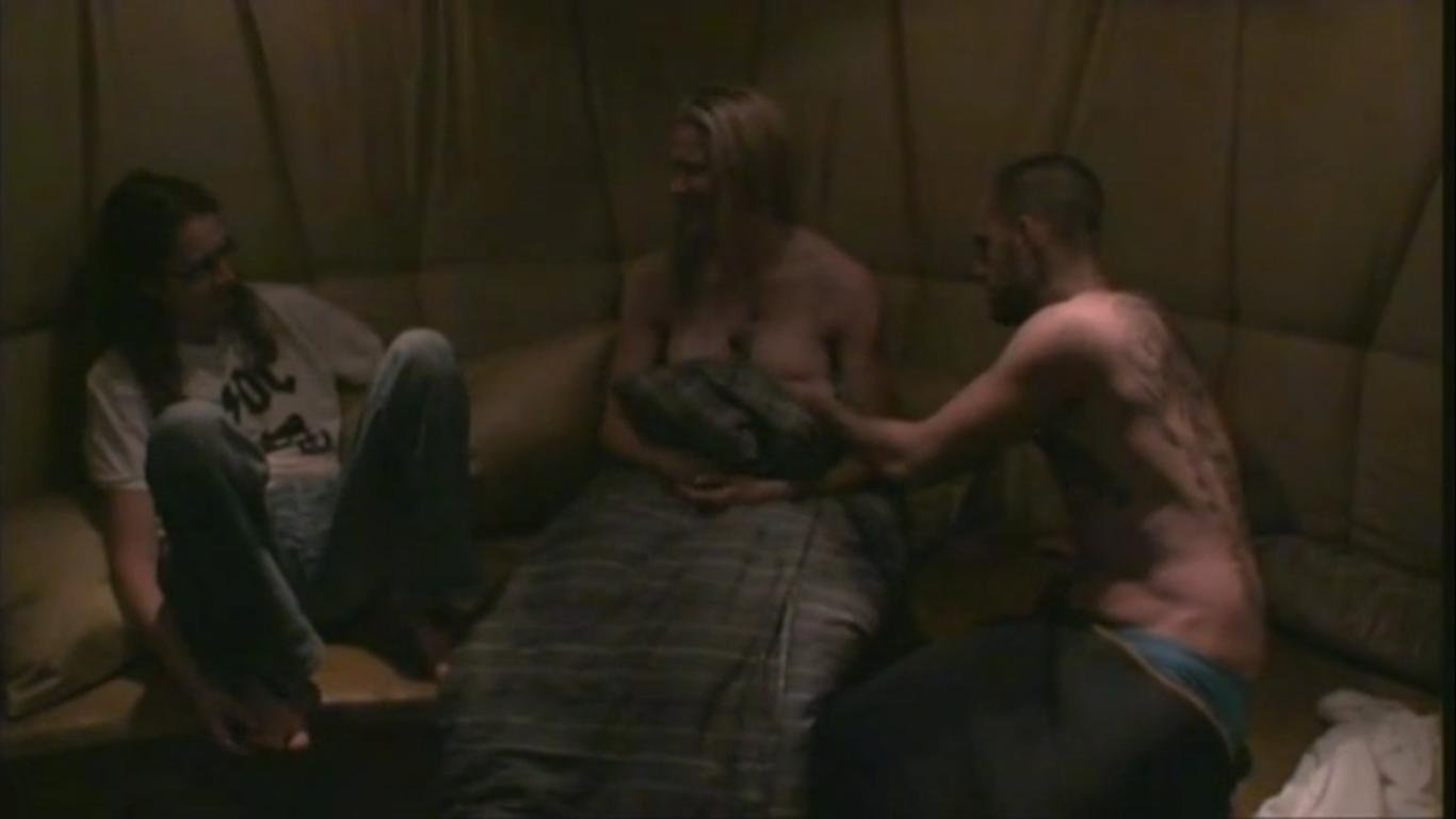 sex bdsm fotmassage göteborg