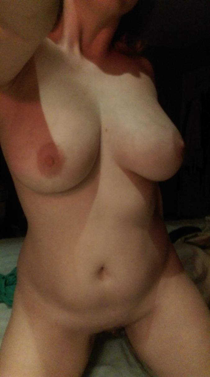 nakenblogg